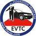 Logo label VTC